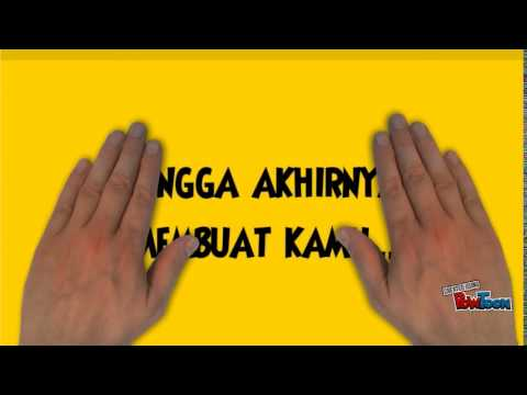 Promosi Sekolah Youtube