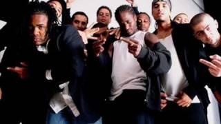 THC - Je Wilt Geen Beef (Lexxus & Negativ Diss) + Tekst