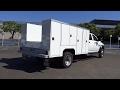 2017 Ram 4500 Chassis Cab Costa Mesa, Huntington Beach, Irvine, San Clemente, Anaheim, CA RM71688