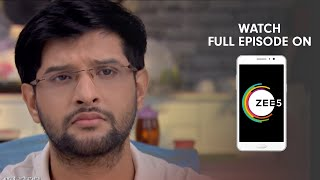 Krishnakoli - Spoiler Alert - 03 Dec 2018 - Watch Full Episode On ZEE5 - Episode 163