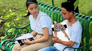 Video PRANK BACA BUKU DEWASA di tempat umum - Prank Indonesia 2 (Fake Book Prank) download MP3, 3GP, MP4, WEBM, AVI, FLV Juni 2018