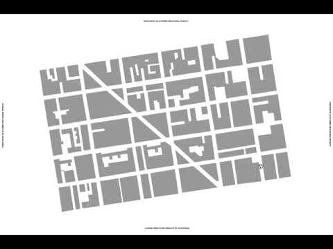 Lecture- Architectural Diagraming using Illustrator