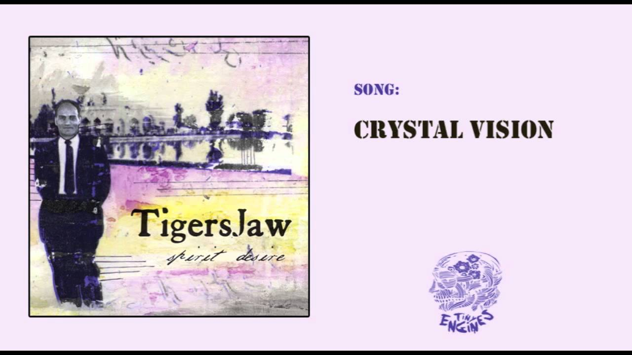 tigers-jaw-spirit-desire-2009-full-ep-straightfromthecrate