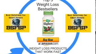 Top 5 Natrol White Kidney Bean Carb Intercept Review Or Weight Loss Bestsellers 20171220 002