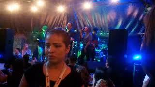 Play Te Quedas o Te Vas (feat. Ghetto Kids) - Remix
