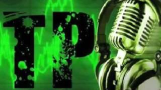 Mashup Remix Jay Z 39 s Izzo vs Slightly Stoopid 39 s 2am