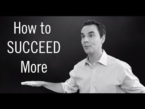 how-to-succeed:-5-steps-for-getting-ahead