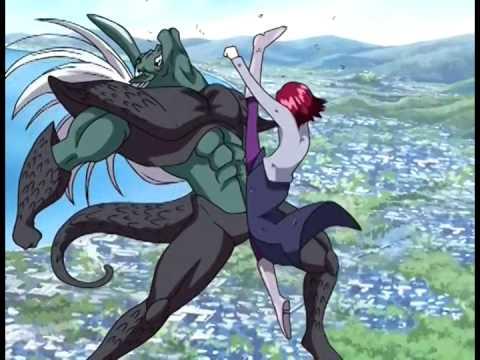 Pretty Cure vs Goyan AMV - Triumph or Agony