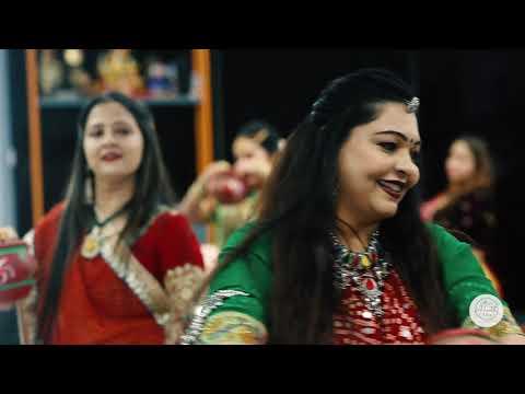 Download Gori Radha ne Kalo Kaan - Raas by Vaisshali's Health For You.