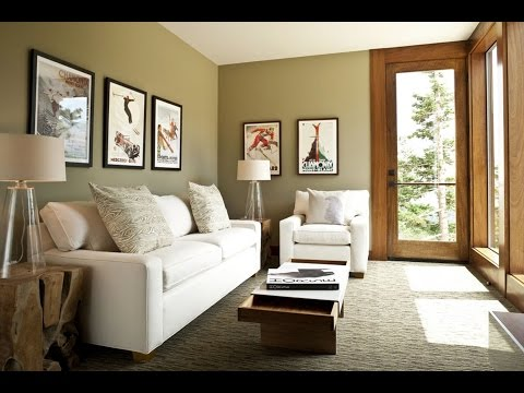 Living Room Layout Ideas   - 10 Stunning Living Room Furniture Arrangement