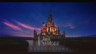 ТУТОРИАЛ: Как создать заставку в стиле Disney? (Дисней)(Шаблон: https://yadi.sk/d/1g6Lw77BqnyvN ✖ Blender: https://www.blender.org/download/ ✖ After effects: - Хочешь зарабатывать со своих видео? Тогд..., 2016-04-06T19:28:29.000Z)
