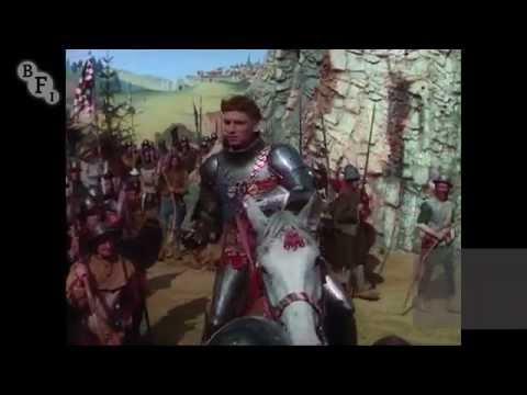10 great medieval films | BFI