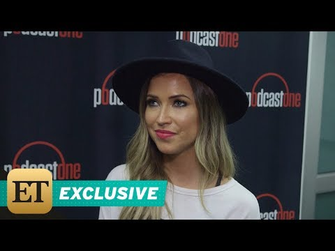 EXCLUSIVE: Kaitlyn Bristowe on Bachelor Nation Breakups: 'Many Couples Won't Work in This World'
