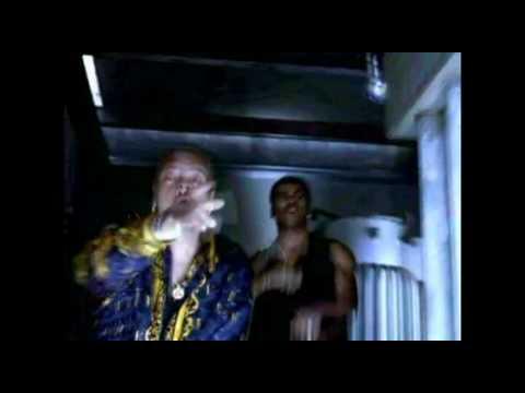 Timbaland & Ginuwine - Keep It Real Video
