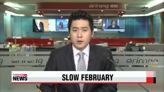 EARLY EDITION 18:00 President Park carries out cultural diplomacy in Qatar