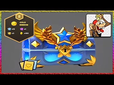 Castle Crush Ape Pirate Championship Recap!