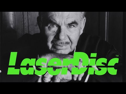 Russ Meyer Laserdisc Audio Commentaries