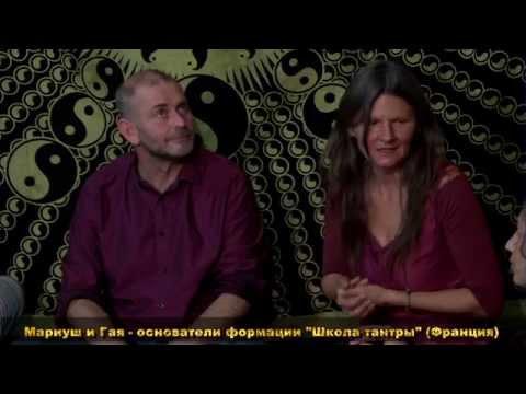 групповой секс знакомства в луганске
