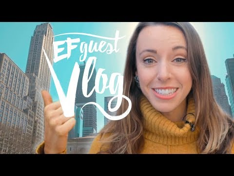 """top-5-things-to-do-in-new-york-city""-by-sarah-funk-–-ef-guest-vlog"
