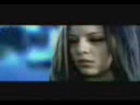 فارس ولد العلمة algeria rap clip 1.2.3 viva l algerie