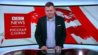 ТВ-новости: полный выпуск от 7 февраля