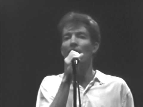 The B-52's - Planet Claire                     - 11/7/1980 - Capitol Theatre (Official) mp3