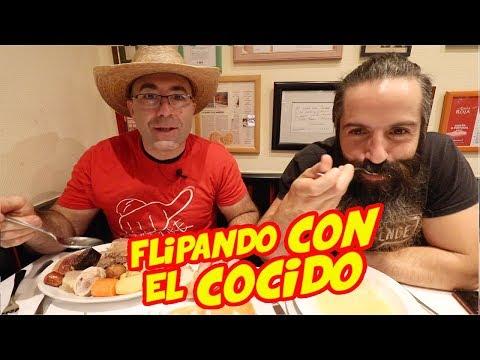 """El Grupo Ferroli celebra su evento """"Connecting the future"""" en el teatro Goya de Madrid from YouTube · Duration:  1 minutes 27 seconds"""