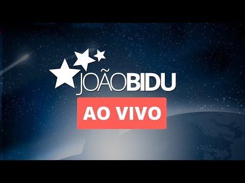 HORÓSCOPO DO AMOR DE  26 A 28 ABRIL - João Bidu