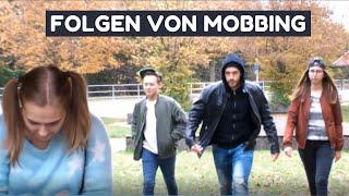 Hört auf mit Mobbing (Kurzfilm)