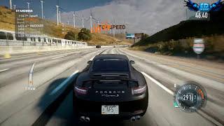 Need For Speed The Run Multiplayer Fun 1080p
