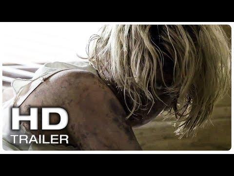 Playlist Thriller Movies Trailer (2019)