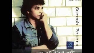 Kaathiruppen - Suresh Peters - HQ Audio. Album - Kaathiruppen.Year 2000