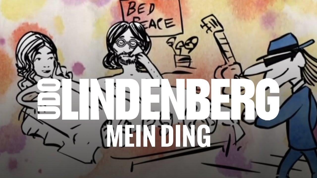 Bekanntschaften in Lindenberg - Partnersuche & Kontakte