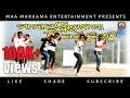 Manayu wahanaga bayu kiyati, full video song #new kui video, singer - subash kunaka and bibanti