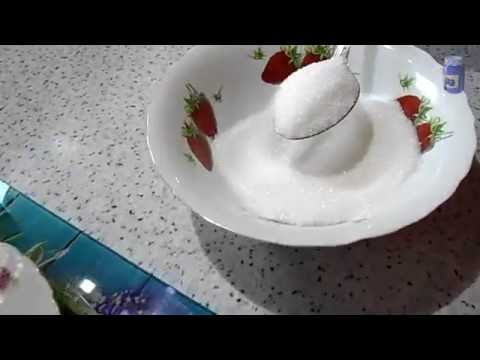 how-many-grams-of-sugar-in-a-tablespoon