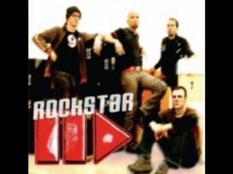 IIP - Rockstar
