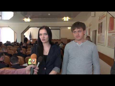 Девушки с фото в Новосибирске - НГС Знакомства