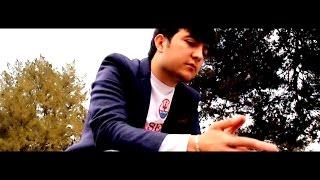 Мехрубони Мухаммадзод - Паймон OFFICIAL VIDEO HD
