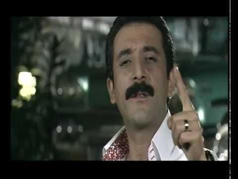 Latif Doğan - Bitane (Deka Müzik)