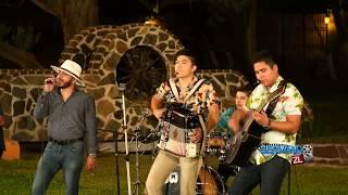 Grupo Ejecucion - El Intercambio (En Vivo 2016)