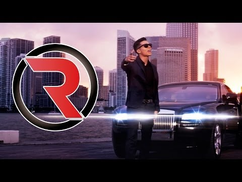 Secretos [Video Oficial] - Reykon el Líder ®