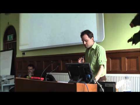 Steven Poole - Unspeak & Rupert Read - Reflections on Unspeak and Framing