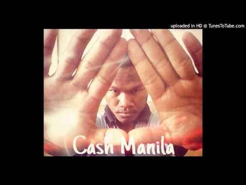 G.O.R.O.K.A- Cash Manila ft HLP Crew