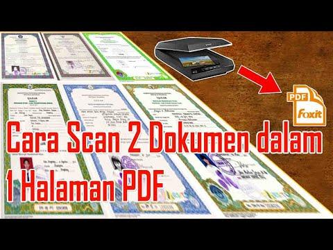 cara-scan-2-dokumen-menjadi-1-file-pdf-dengan-printer-mp287
