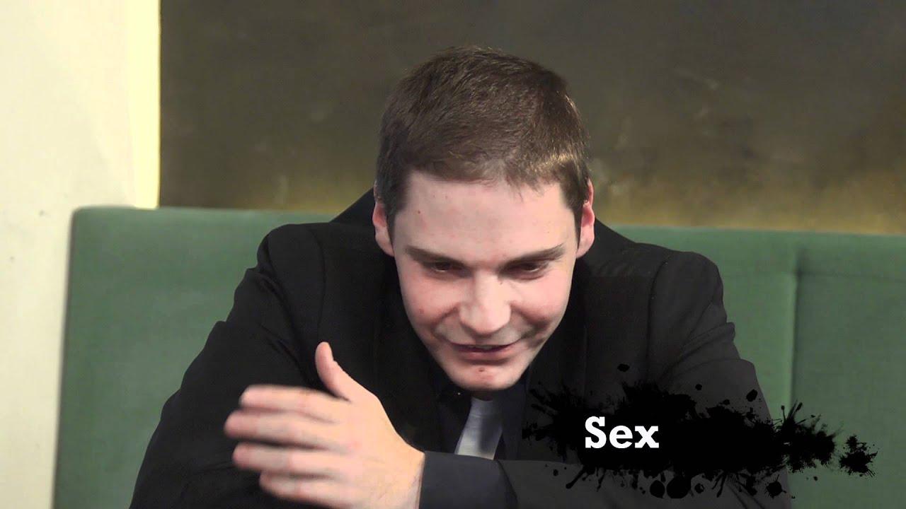 Sex Brühl