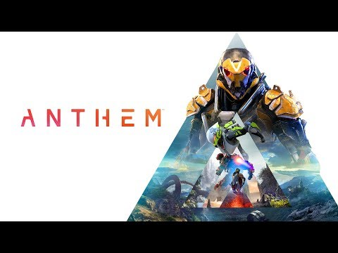 anthem-official-cinematic-trailer-(2018)