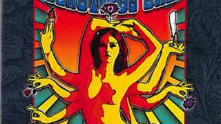 It's A Beautiful Day - Live at The Fillmore  1968  (full album)