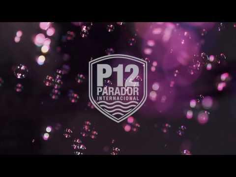 P12 - Carnaval 2016