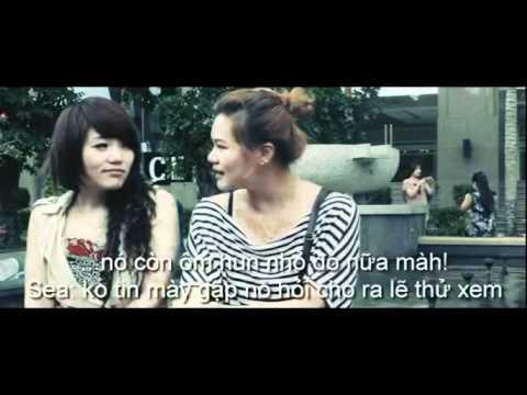 [ Mv ] Kết Thúc ! Hay Buông Tay ??