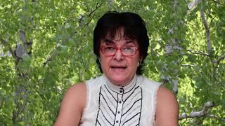 Homeopátia Dr. Horváth Katalin